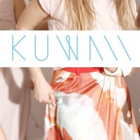 Kuwaii